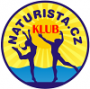 Naturista Klub