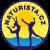 Plánek kempu Club Corsicana